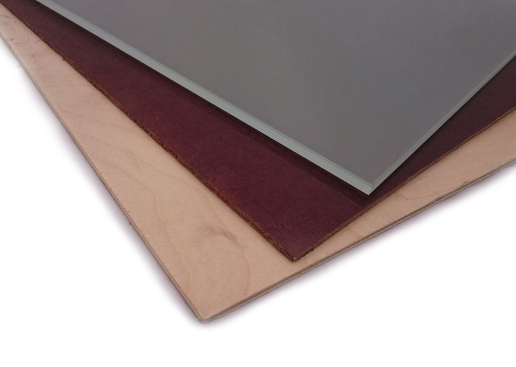 BedSurfaces